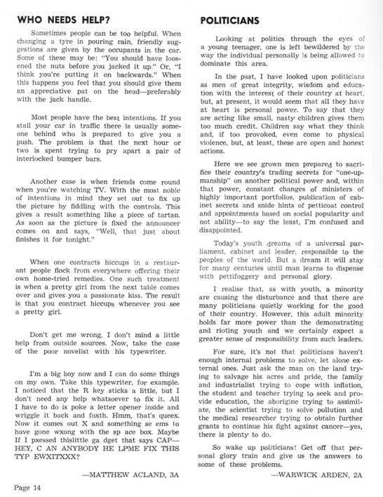 Bogong1971.pdf__page_15_of_42_