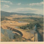 Blowering Valley 1967
