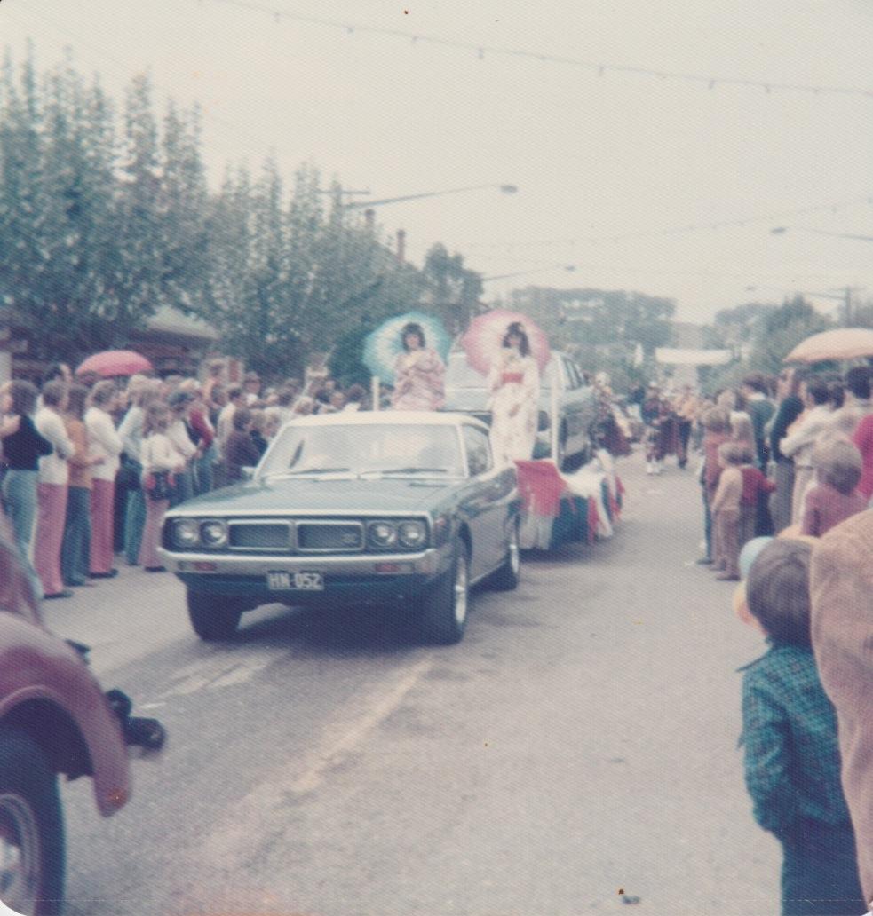 tumut1970s 2