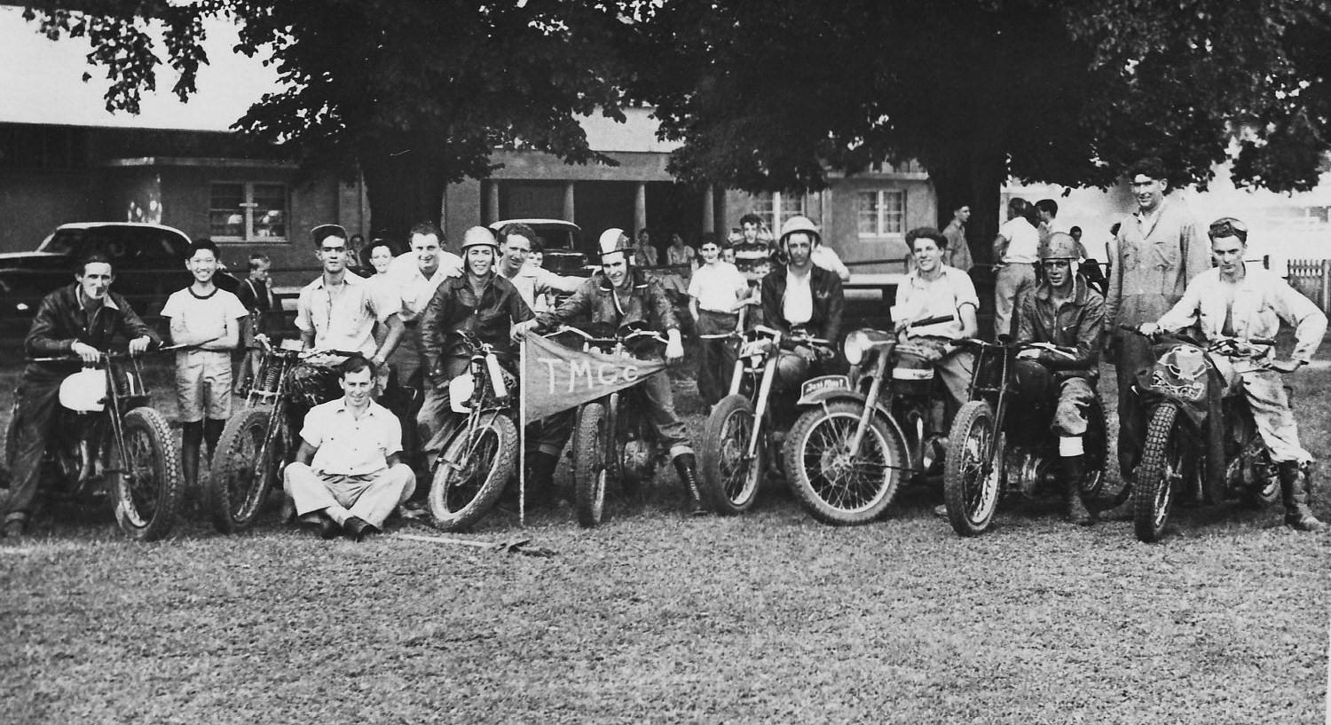 1953-tumut-motorcycleclub-leanneclout