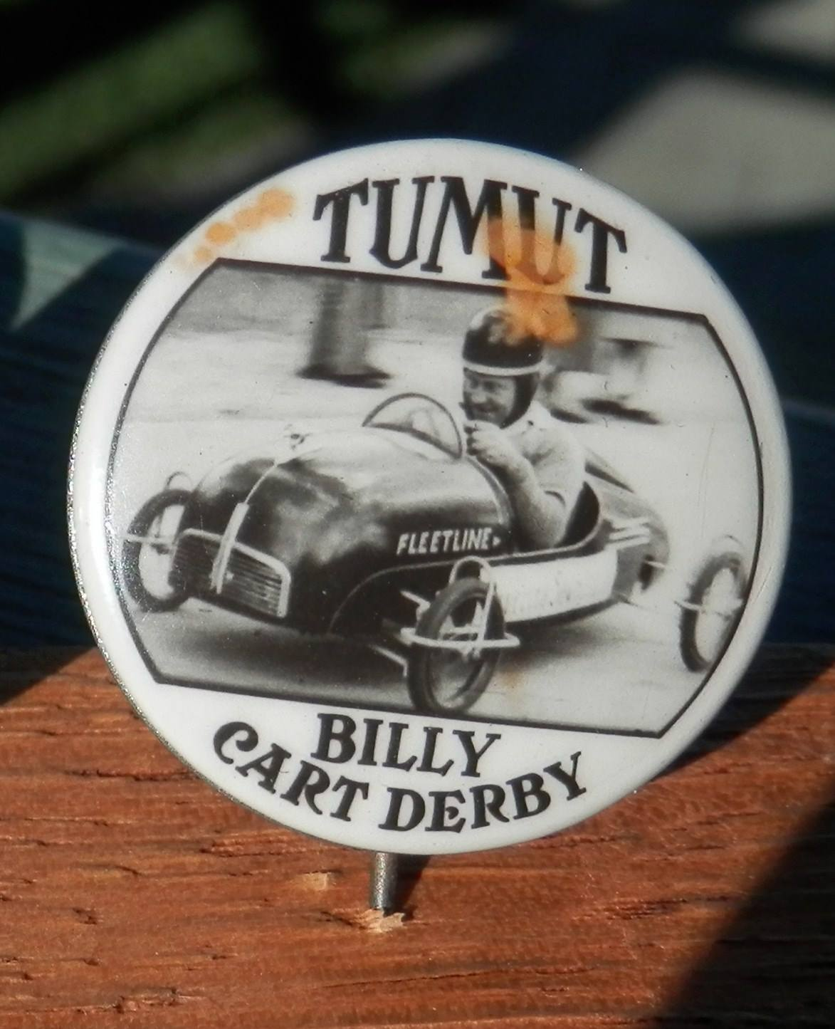 tumut-billy-cart