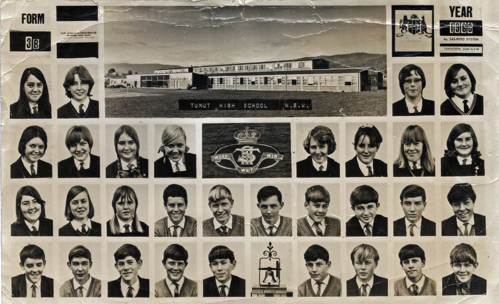 billfairbairn-1968-ths