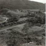 Brandy Mary's Flat 1964