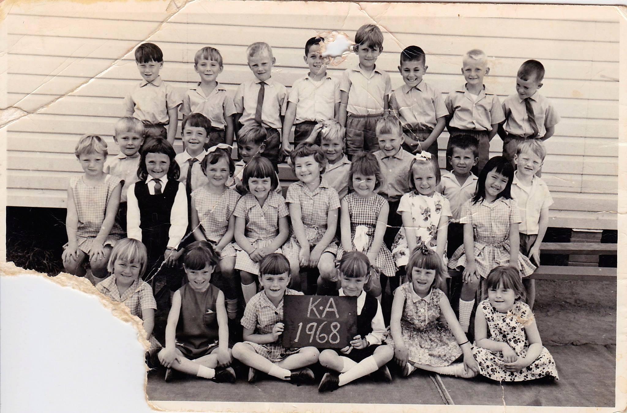 jim-mcgann-1968class