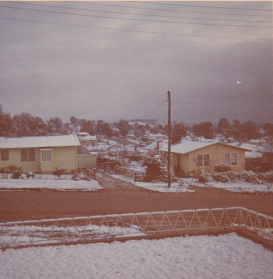 tumut-snow-1970