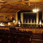 Montreal Theatre Tumut