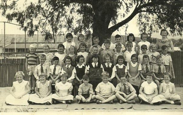TPS-Class2A-1959-AimeeJohnson-GrameJohnson3rdRow#rdfromright