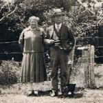 Harry & Jess Lowther: Bombowlee