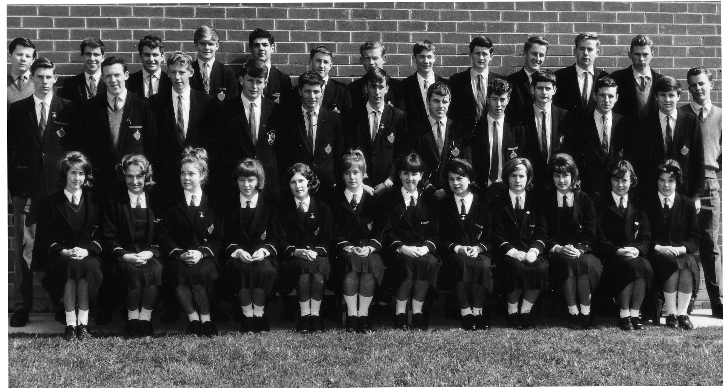 fifth-year-1964