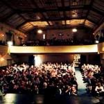 Montreal Theatre 2015