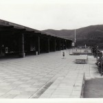 Talbingo Shops in 1972