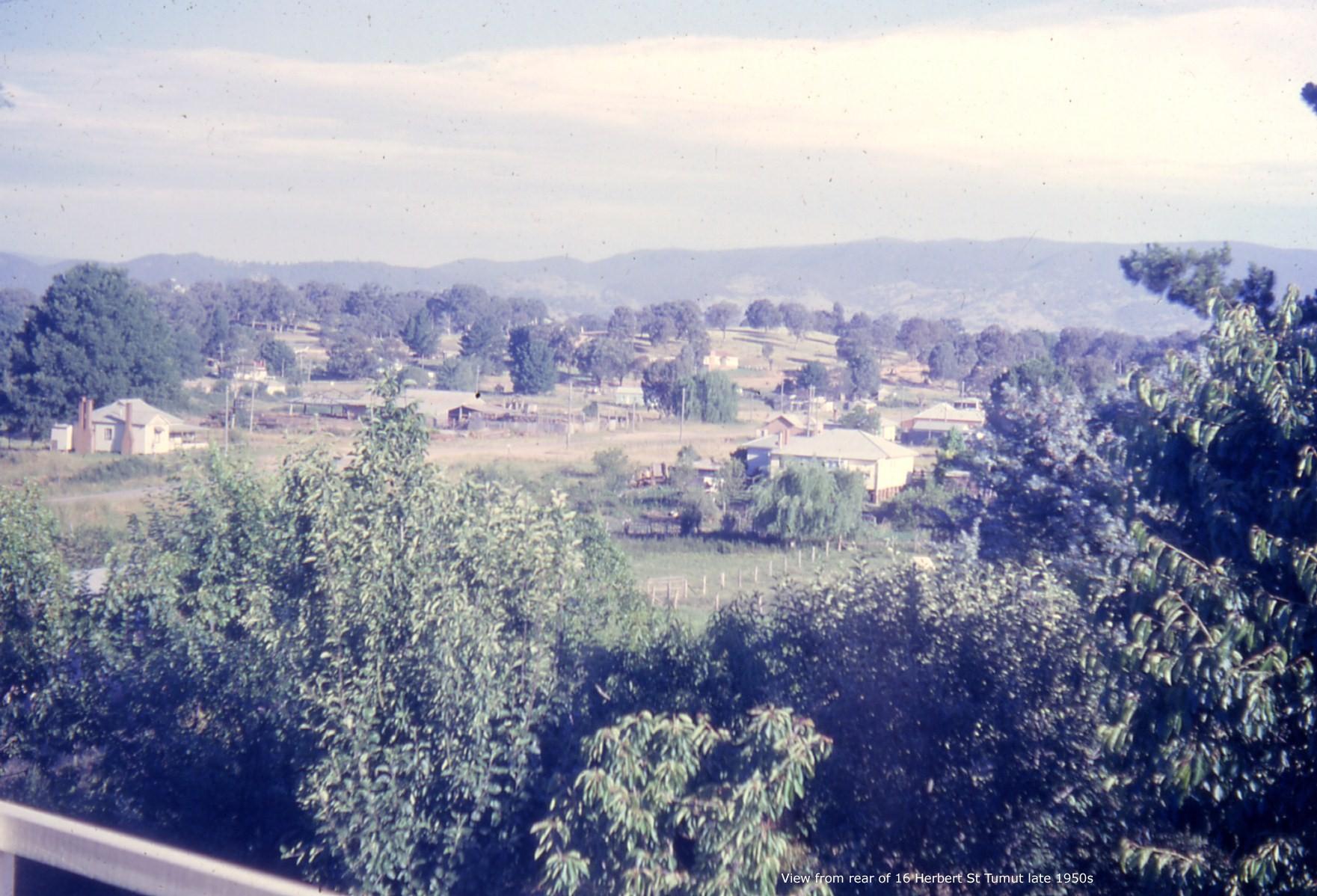 bonnor-Herbert St view2