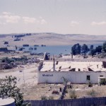 Old Adaminaby – 1958