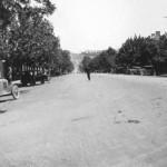 Wynyard Street – 1930