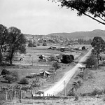 1951 Lacmalac Road