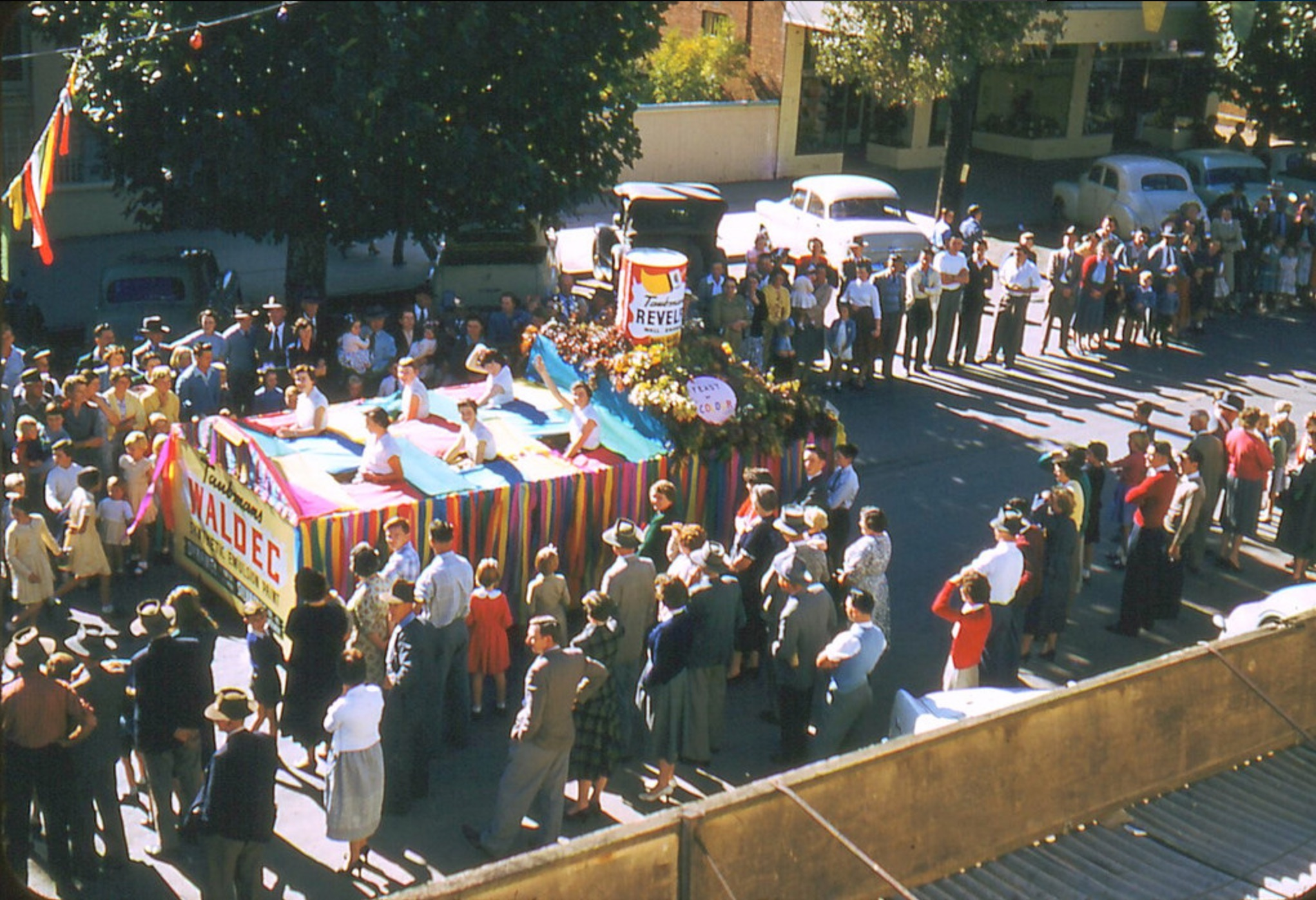 Tumut_Parade___Flickr_-_Photo_Sharing_
