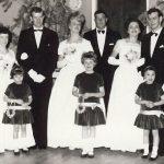 1960s Debutante Ball