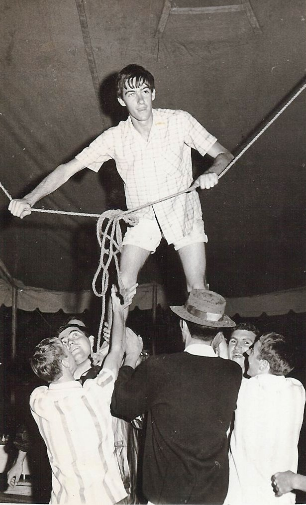 camp-hudsen-graham-on-rope