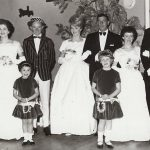 1960s Ball In Tumut