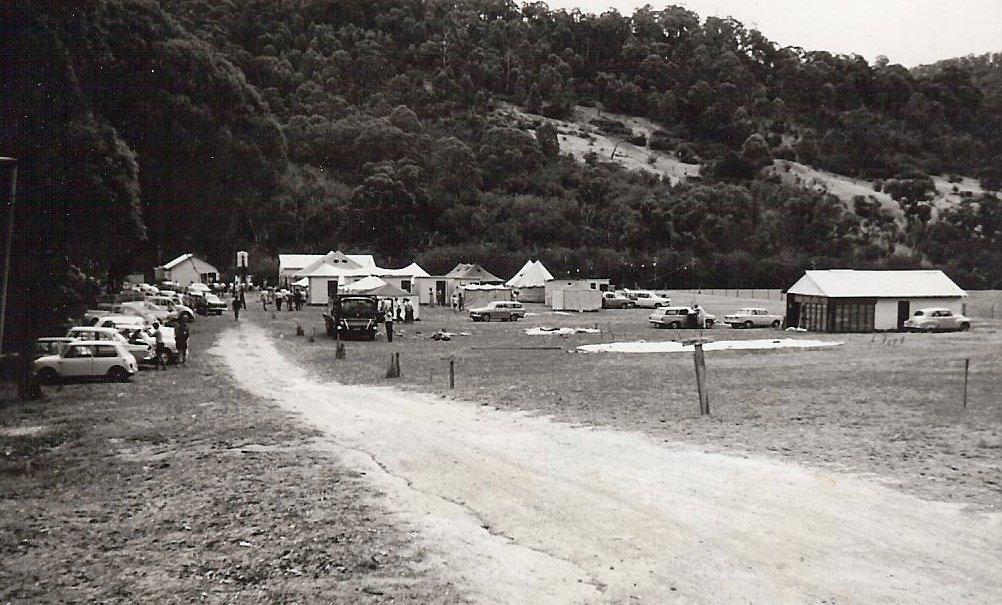 ya-camp-hudson