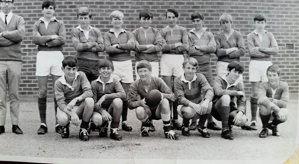 sueroddy-1969-7stone-7lb-team