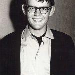 Roger Wade 1963