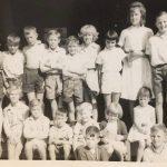 Mundongo Public School 1964